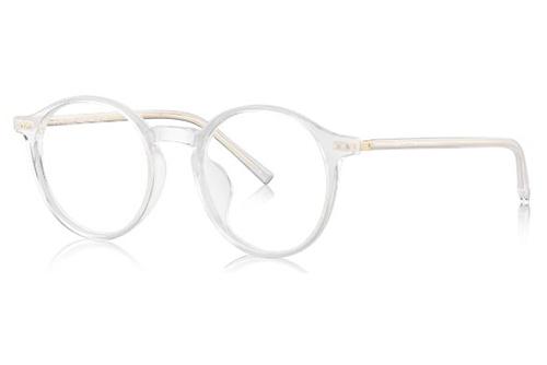 Bolon BJ3026B91 crystal 50 Women's Eyeglasses