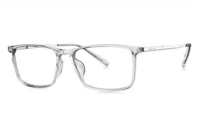 Bolon BJ3079B90 crystal rose 54 Eyeglasses