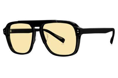 Bolon BL3031E10 black 55 Sunglasses