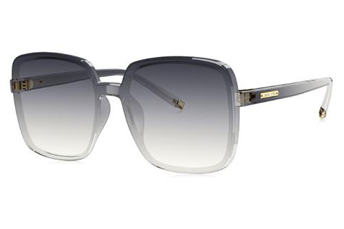 Bolon BL5050F52 gray gradient 144 Women's Sunglasses