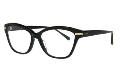 Locman LOCS015/BLK black 60 Sunglasses