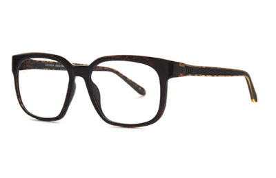 Locman LOCV019/TOB tortoise black 56 Eyeglasses