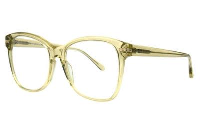 Locman LOCV018/MNT mint 57 Women's Eyeglasses