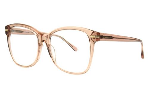 Locman LOCV018/ROS rose 57 Women's Eyeglasses