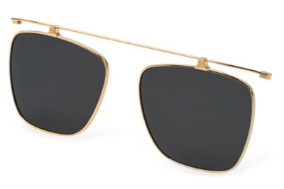 Lozza AGL4276 300P 54 Unisex Eyeglasses