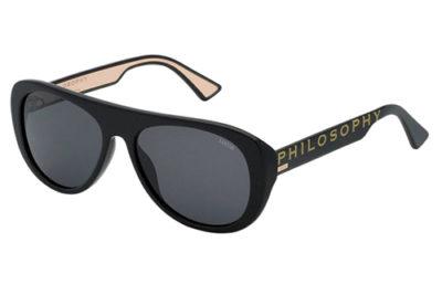 Lozza SL4255 700 56 Women's Sunglasses