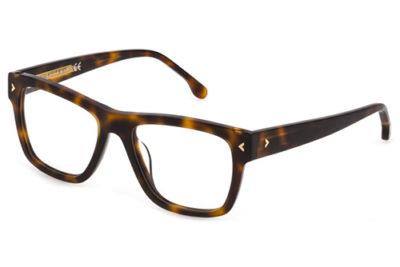 Lozza VL4276 09AJ 53 Unisex Eyeglasses