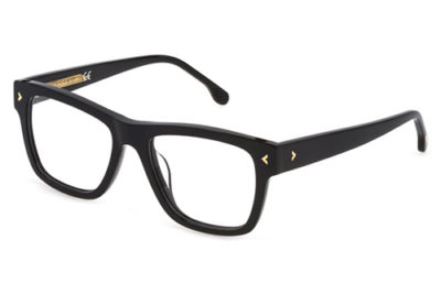 Lozza VL4276 700 53 Unisex Eyeglasses