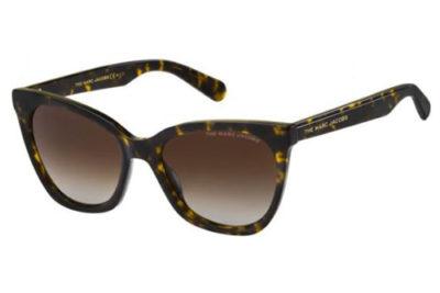 Marc Jacobs Marc 500/s 086/LA HAVANA 54 Women's Sunglasses