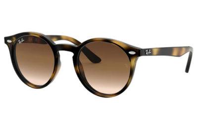 Ray-Ban 9064S SOLE 152/13 44 Unisex Sunglasses