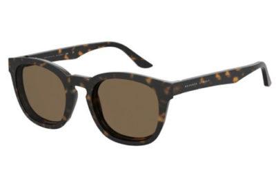 Seventh Street 7a 075/cs 086/SP HAVANA 50 Men's Eyeglasses