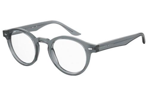 Seventh Street 7a 083 KB7/23 GREY 48 Men's Eyeglasses