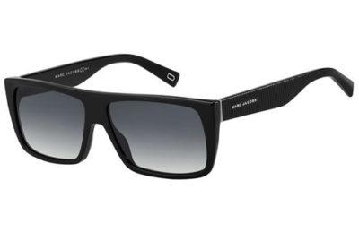 Marc Jacobs 096/s 08A/9O 57 Unisex Sunglasses
