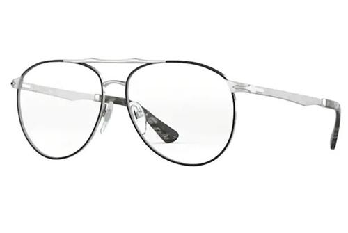 Persol 2453V  1074 57 Men's Eyeglasses