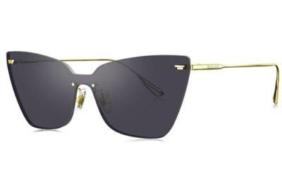 Bolon BL7080 A60 Women's Sunglasses