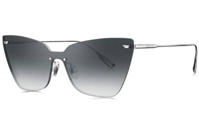 Bolon BL7080 A90 Women's Sunglasses