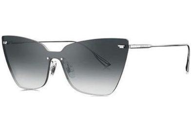 Bolon Nikky Junior BK 7007 A90 Kids Sunglasses