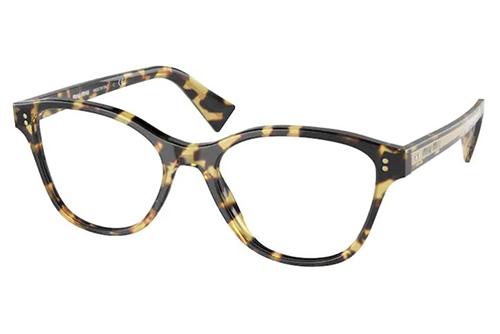 Miu Miu 02UV 7S01O1 54 Women's Eyeglasses