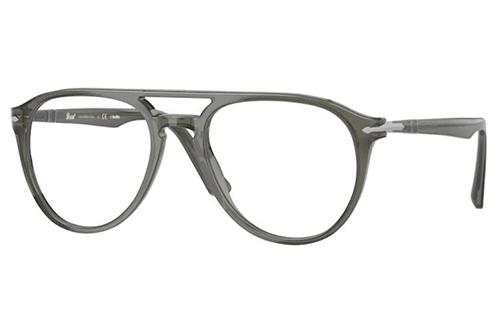 Persol 3160V 1103 52 Men's Eyeglasses