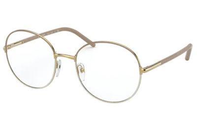Prada 55WV  06I1O1 51 Women's Eyeglasses
