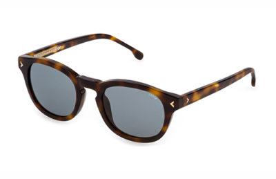 Lozza SL4284 09AJ 52 Sunglasses