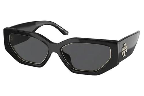 TORY BURCH 9070U 179187 55 Women's Sunglasses