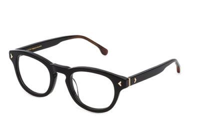 Lozza VL4269 700Y 48 Eyeglasses