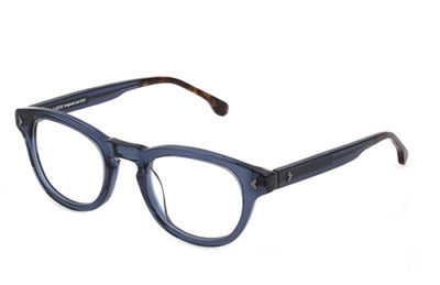 Lozza VL4269 0AGQ 50 Eyeglasses
