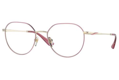 Vogue 4209 5141 52 Women's Eyeglasses
