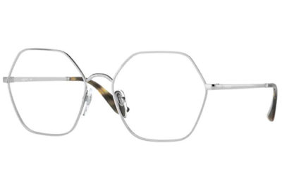 Vogue 4226 323 55 Women's Eyeglasses